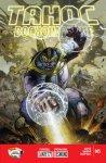 Танос Восхождение №5