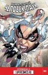 Удивительный Человек-паук №3
