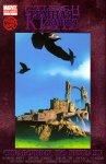 Обложка комикса Тёмная Башня: Справочник по Гилеаду