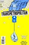 Трансметрополитан №45