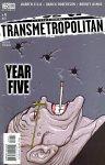 Трансметрополитан №49