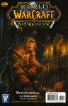 World of Warcraft: Ashbringer #3