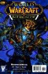 World of Warcraft: Ashbringer #4