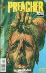 Обложка комикса Проповедник №5