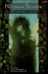 Обложка комикса Песочный человек №8