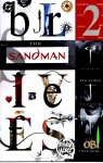 The Sandman #42
