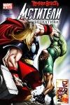 Мстители: Инициатива №22