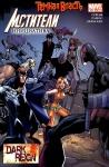 Мстители: Инициатива №23