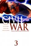 Гражданская война №3